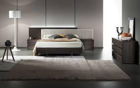 Bedroom Furniture Birmingham Italian Bedroom Design Italian Contemporary Bedroom Furniture