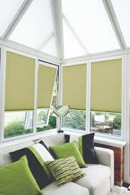 perfect fit blinds u2014 mercury blinds