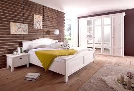 Schlafzimmer Komplett Led Schlafzimmer Komplett Günstig