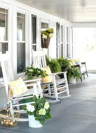 front porch furniture ideas small front porch decorating ideas for