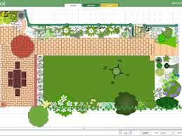 Landscape Design Online by Garden Ideas Creative Garden Broken Pot Ideas Diy Gardening
