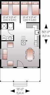 small homes floor plans houses plan for small house homes floor plans