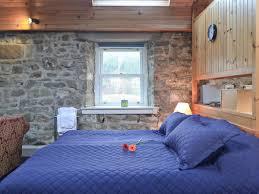 glacour studio cottage muir of ord sleeps 2 3