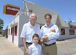El Patio Wichita Ks Hours by The 10 Oldest Restaurants In Wichita The Wichita Eagle