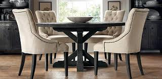 restoration hardware marble table restoration hardware round dining table nippomac info