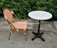 Garden Chairs And Table Png China Synthetic Rattan Chairs China Synthetic Rattan Chairs
