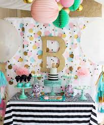 baby shower theme ideas for girl baby shower girl theme ideas 100 sweet ba shower themes for