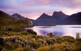 tasmania travel lonely planet