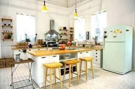 photo cuisine retro deco cuisine retro cethosia me idee vintage newsindo co