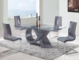 global furniture dining table brilliant ideas global furniture dining table super idea furniture