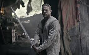 king arthur legend of the sword 12a close up film review