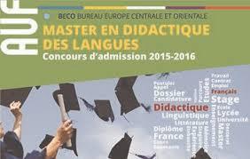 bureau des masters 4 site cci