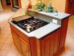 50 Best Kitchen Island Ideas Kitchen Design 20 Photos Amazing Kitchen Stove Dimensions