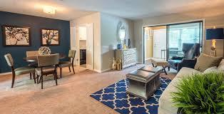 rosemont at east cobb pet friendly apartments in marietta ga