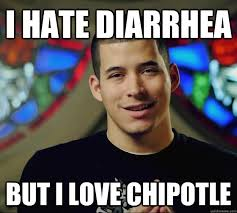 Chipotle Memes - list of synonyms and antonyms of the word i love chipotle funny
