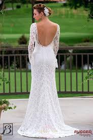 bridesmaid dresses san diego wedding dresses san diego cellosite info