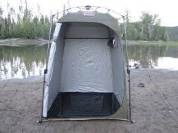 jeep tent inside products cascadia vehicle roof top tents