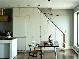 Briques Parement Interieur Blanc Accueil Design Et Mobilier Interieur De La Maison Du Pere Noel Poser Des Pierres Parement