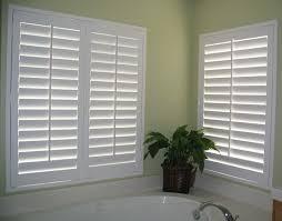 window shutter blinds with concept gallery 15285 salluma