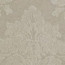 Traditional Upholstery Fabrics Pale Aqua Delicate Floral Linen Fabric Traditional Upholstery