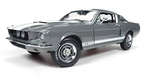 Black Mustang 1967 1967 Shelby Mustang Gt350 50th Anniversary Round2