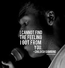 37 best gambino images on pinterest donald glover donald o