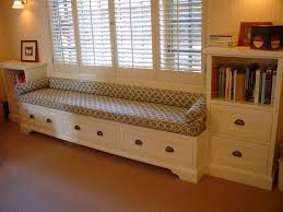 Contemporary Benches For Bedroom Benefit From Storage Bench Seat For Your Home U2014 The Decoras
