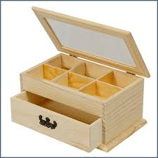 Free Wood Box Plans by Diy Jewlery Box Plans Diy Free Download Free Wooden Shed Plans Uk
