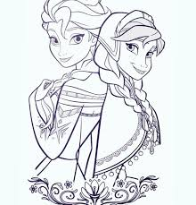 full page coloring pages disney free full page coloring pages