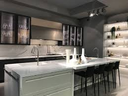 White Kitchen Cabinets With Gray Granite Countertops Frosted Glass Kitchen Cabinets Door Gray Granite Countertop