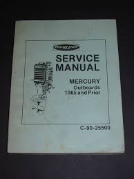 100 mercury outboard service manual 6hp yamaha 6hp outboard