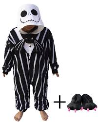 compare prices on jack skellington pajama online shopping buy low