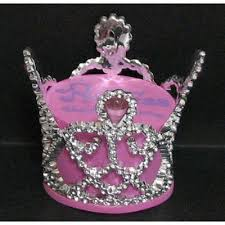 your wdw store disney antenna topper princess royal jeweled crown