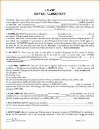 free printable lease agreement apartment free printable lease agreement template best resume collection