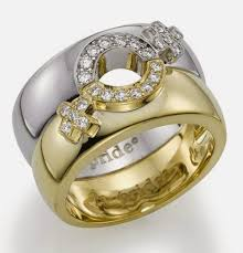 Wedding Rings Walmart by Jewelry Rings Scottish Wedding Rings Sets Made In Scotlandwedding