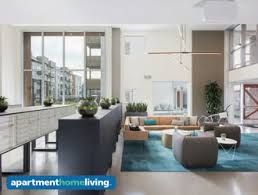 the old sierra village apartments san jose ca apartments for rent