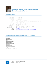 Heavy Equipment Operator Sample Resume by Sample Resume Driver S License Virtren Com
