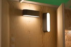 oval office 4 general lighting from mawa design architonic