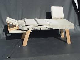 portable chiropractic drop table chiropractic tables drop table drop tables