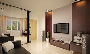 Best Sliding Closet Doors Best Mirror Sliding Closet Doors Montserrat Home Design
