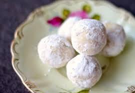 lavender white chocolate truffles restless chipotle