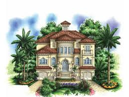 three story home plans beautiful two story house 3 story mediterranean house two story