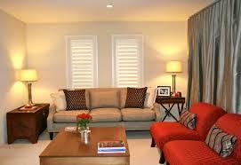 Kitchen Interior Decorating Ideas Adorable 60 Modern Interior Decorating More Living Room Design