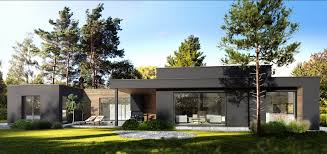 shed roof house designs modern shed roof house the most modern house flat roof