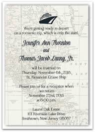 wedding invitation wording destination wedding invitation wording etiquette and exles