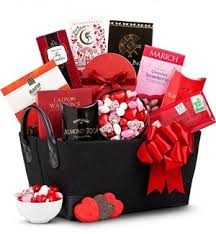 valentines day gift baskets best 25 s day gift baskets ideas on