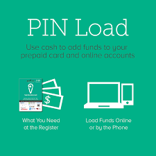 buy prepaid card online vanilla reload how it works
