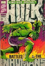 1071 best hulk smash images on pinterest hulk smash incredible