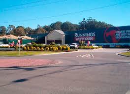 Hire Cars Port Macquarie Port Macquarie Bunnings Warehouse