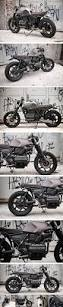 best 25 bmw motorcycles ideas on pinterest bmw motorbikes bike